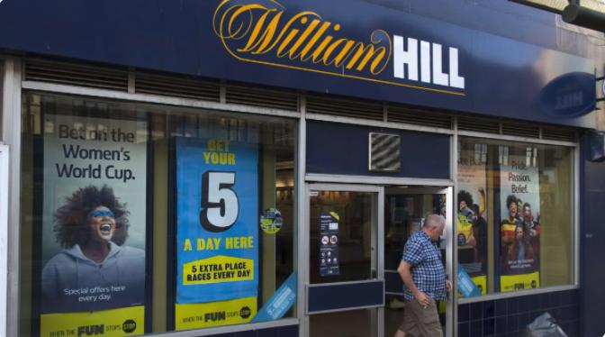 888 mengambil alih William Hill